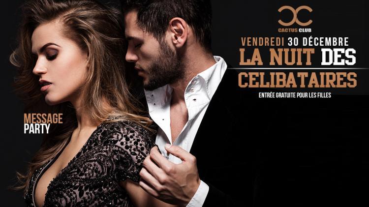 Hotel club celibataire espagne